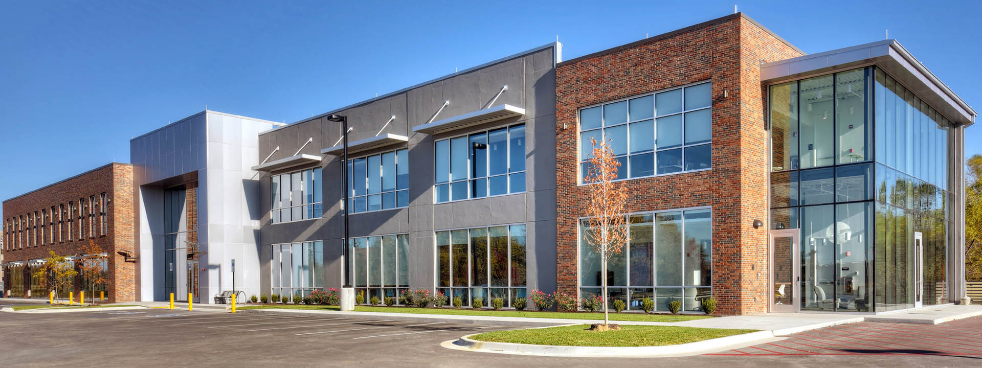 2200 Bentonville is an investment property managed by NAS