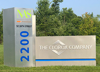 NAS now manages 2200 Bentonville, a NW Arkansas Office Property