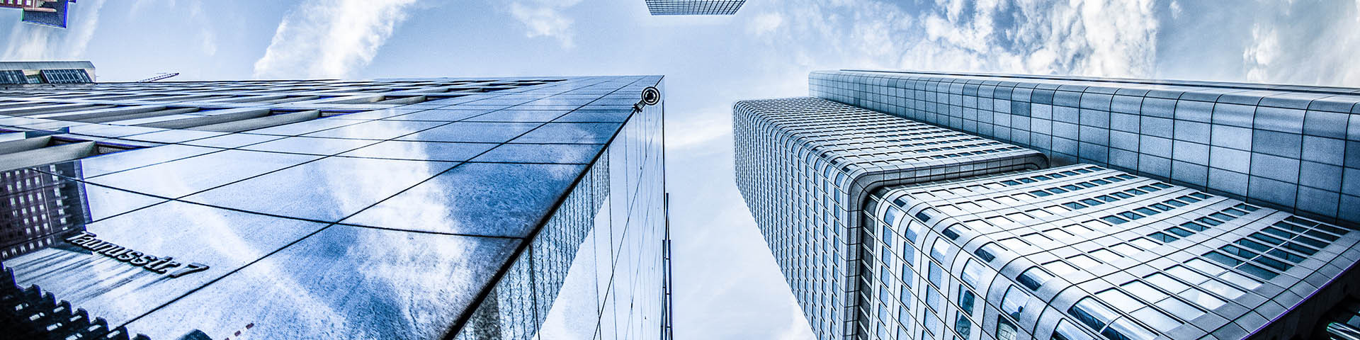 Commercial Real Estate Investments