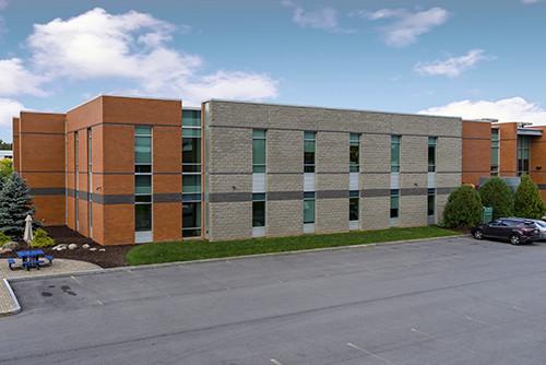 1031 Exchange Investment Property JADAK Exterior