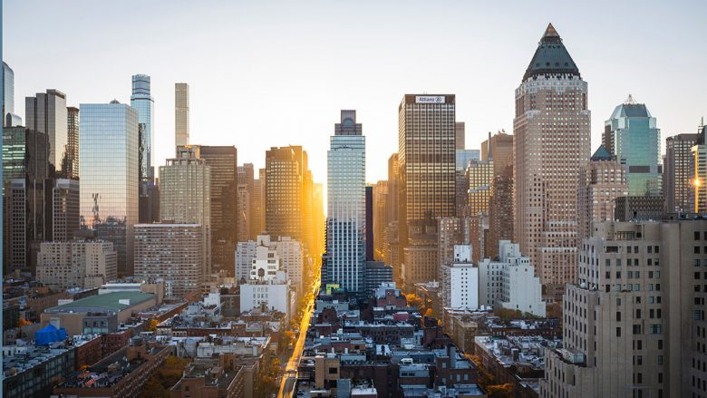 Commercial Real Estate Value is affected by many factors