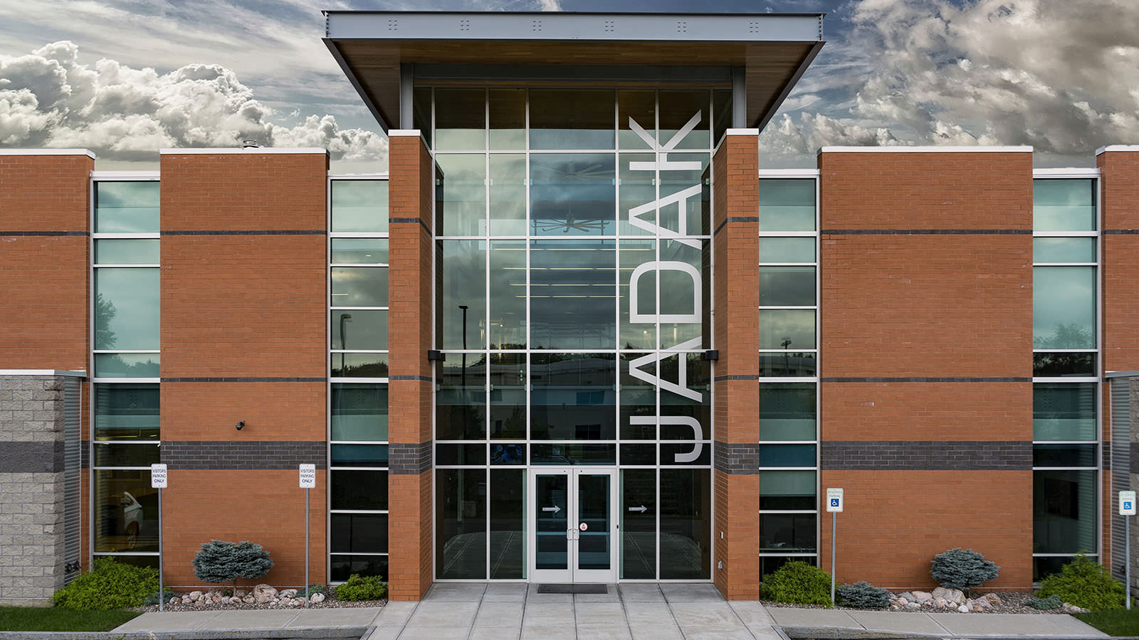 Equity Raise in 7279 William Barry Blvd in Syracuse took just six weeks.