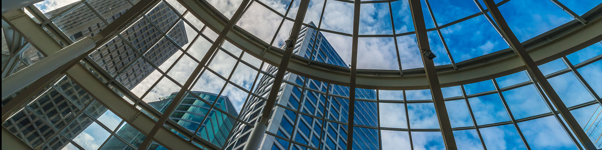Fractional Interest Investing in Real Estate