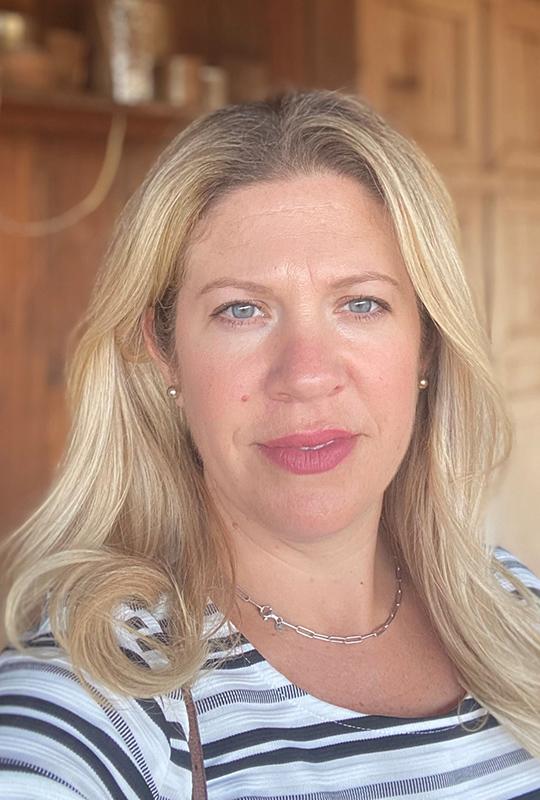 Laura Nunez